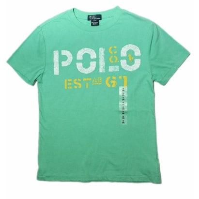 /G/r/Graphic-Signature-T-Shirt---Green-6384855_1.jpg