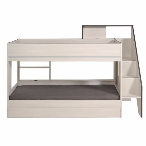 /G/r/Gravity-Twin-Over-Twin-Bunk-Bed-with-Trundle-6094824_1.jpg