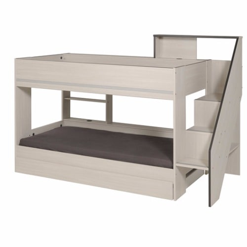 /G/r/Gravity-Twin-Over-Twin-Bunk-Bed-with-Trundle-6094825_1.jpg