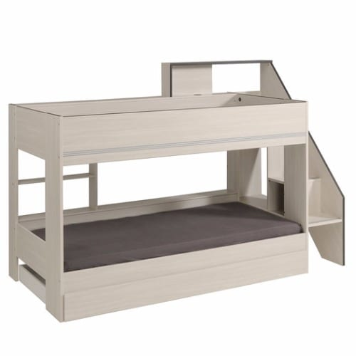/G/r/Gravity-Twin-Over-Twin-Bunk-Bed-with-Trundle-6094826_1.jpg