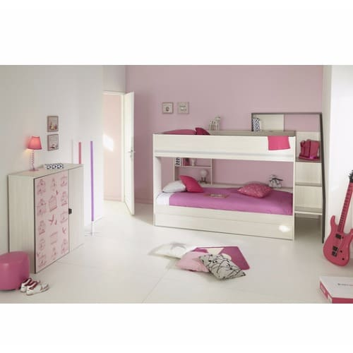 /G/r/Gravity-Twin-Over-Twin-Bunk-Bed-with-Trundle-6094827_1.jpg