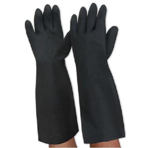 /G/r/Grease-Resistant-Hand-Gloves-6435856.jpg