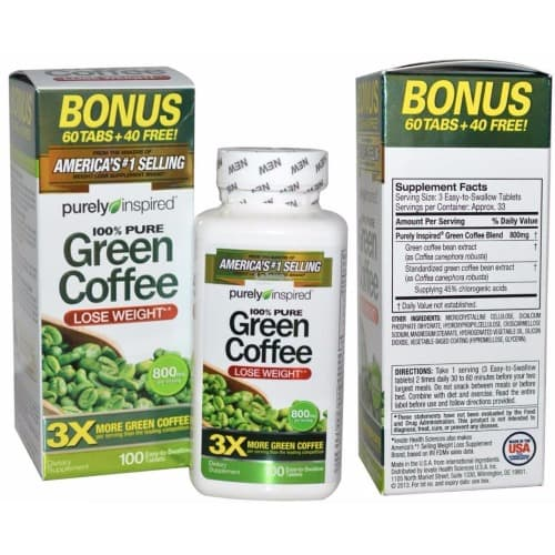 /G/r/Green-Coffee-Bean-Extract-for-Weight-Loss--100-Tablets-8031111.jpg