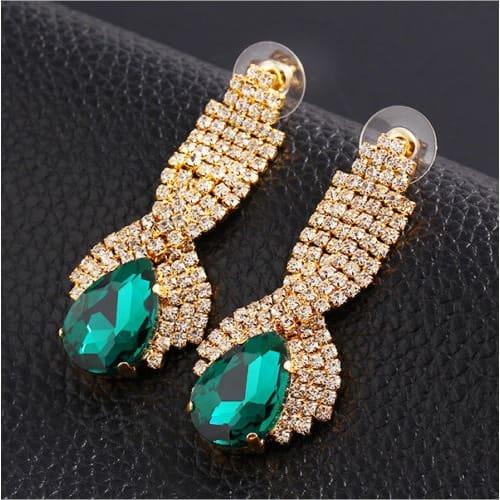 /G/r/Green-Crystal-Rhinestone-Stud-Dangle-Drop-Earring-6830145_3.jpg