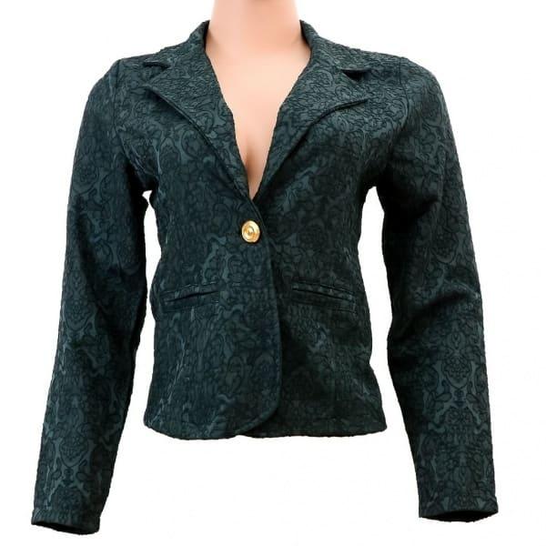 /G/r/Green-Detailed-Patterned-Ladies-Jacket-7554659_1.jpg