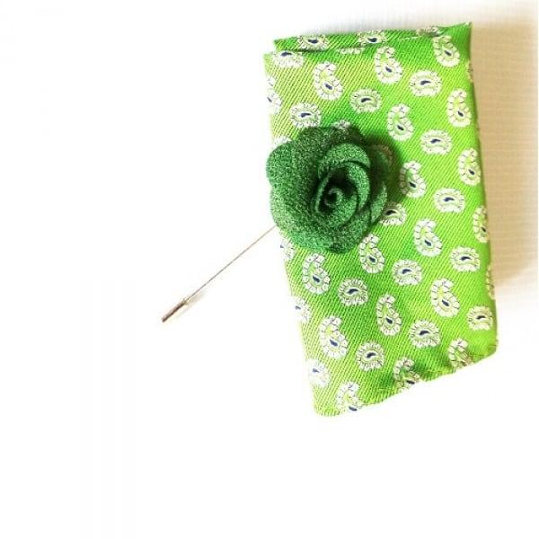 /G/r/Green-Paisley-Pocket-Square-Mint-Green-Lapel-Pin-8073103.jpg