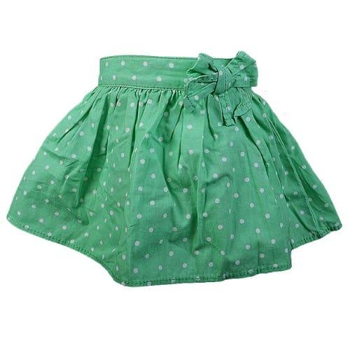 /G/r/Green-Polkadot-Skirt-7152064.jpg