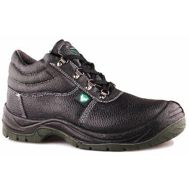 /G/r/Green-Shield-X-Boots-8071287.jpg