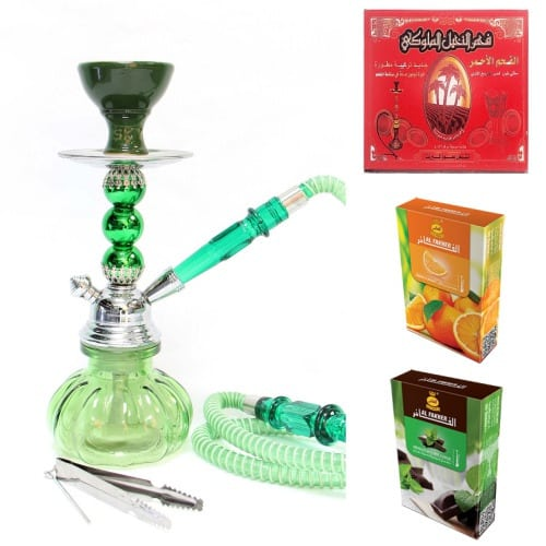 /G/r/Green-Shisha-Hookah-Pot-Magic-Coal-and-Shisha-Flavour-Bundle-7740891_2.jpg
