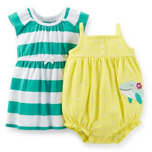 /G/r/Green-Stripe-Playsuit-Romper-Set-7857583.jpg