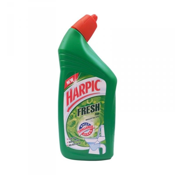 /G/r/Green-Toilet-Wash---450ml---Set-Of-2-5993329_3.jpg