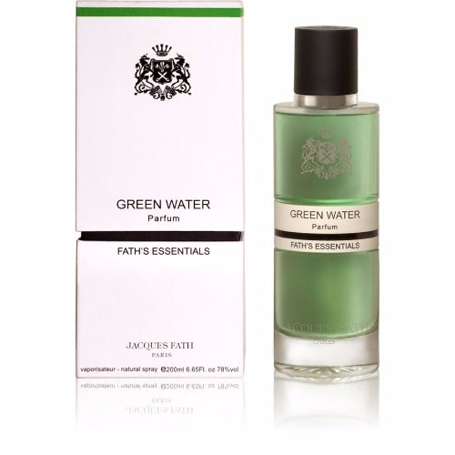 /G/r/Green-Water-Fath-s-Essentials-Unisex-EDP---200ml-5924314_1.jpg