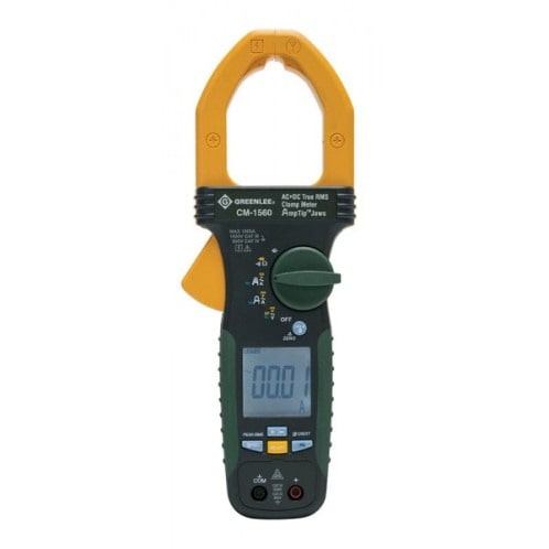 /G/r/Greenlee-CM-1560-C-1000-AMP-AC-DC-True-RMS-Clamp-Meter---Caliberated-With-Precision-8009271.jpg