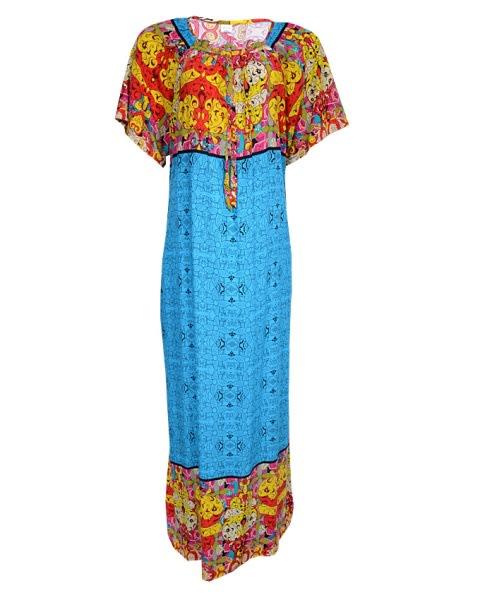 /G/r/Greenwich-Maxi-Dress---Multicolour-7710143_1.jpg