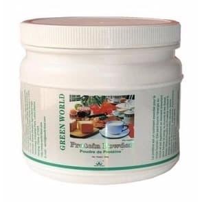 /G/r/Greenworld-Protein-Powder-7905731.jpg