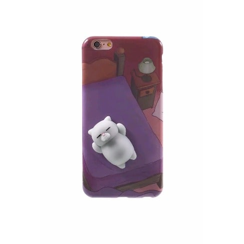 /G/r/Grey-Cat-3D-Squishy-Silicon-Phone-Case-for-iPhone-6-6S-7497645.jpg