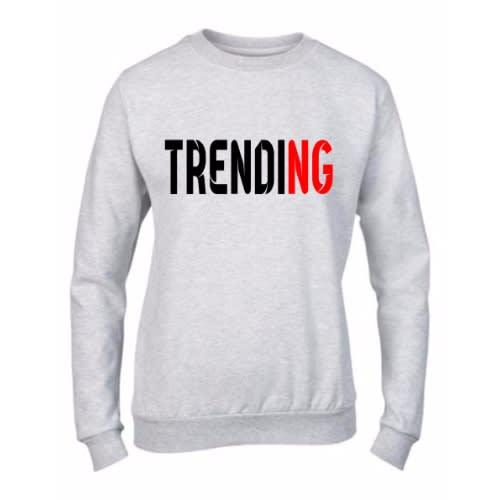 /G/r/Grey-Colour-Trending-Printed-Sweatshirt-6418789.jpg