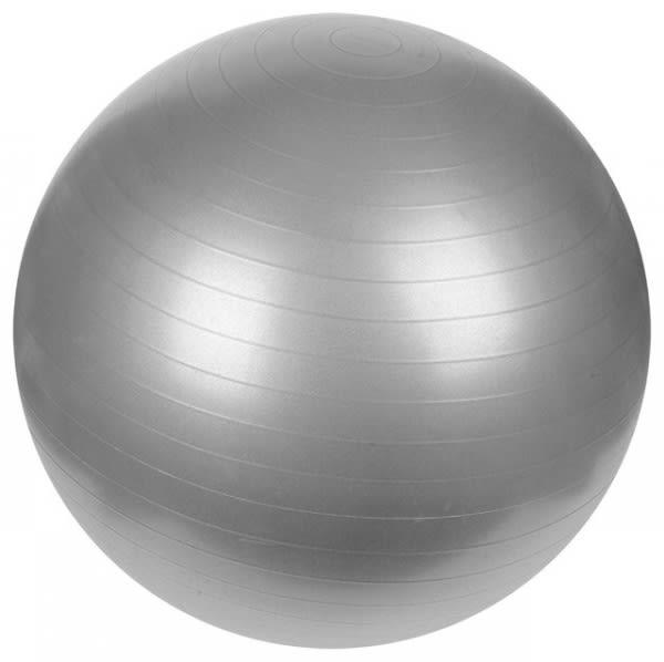 /G/r/Grey-Gym-Ball-6027959_1.jpg