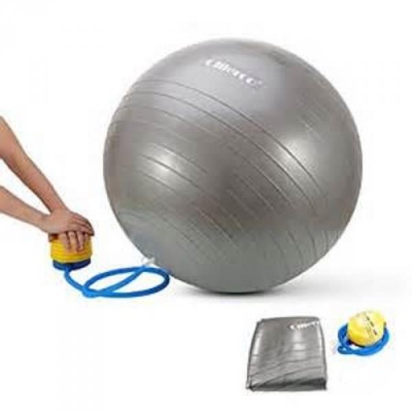 /G/r/Grey-Gym-Ball-6027960_1.jpg