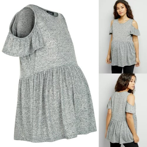 /G/r/Grey-Peplum-Maternity-Top-7948970.jpg