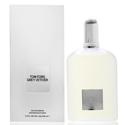 /G/r/Grey-Vetiver-Perfume-For-Men---100ml-5990227_1.jpg