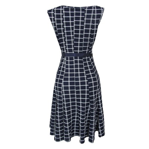 /G/r/Grid-Print-Fit-and-Flare-Dress-8053714_1.jpg