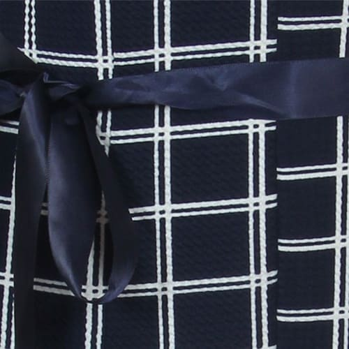 /G/r/Grid-Print-Fit-and-Flare-Dress-8053715_1.jpg