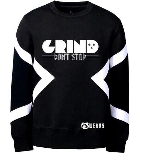 /G/r/Grind-Don-t-Stop-Classic-Sweatshirt-6350719.jpg