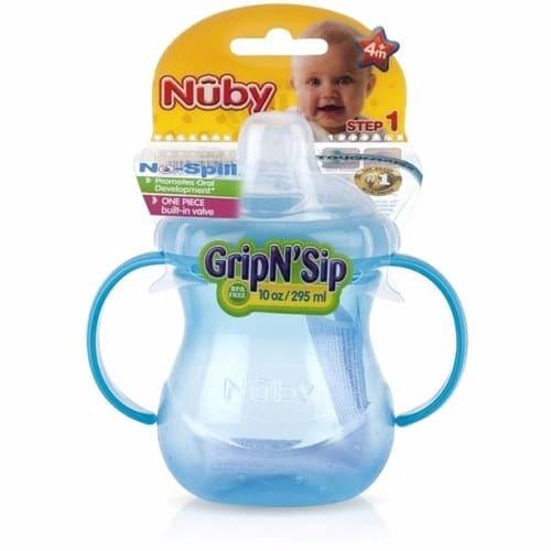 /G/r/Grip-N-Sip-Baby-Cup---4m--7580723.jpg