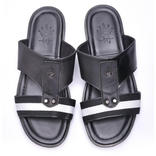 /G/r/Grosgrain-Slippers---Black-5354091_4.jpg