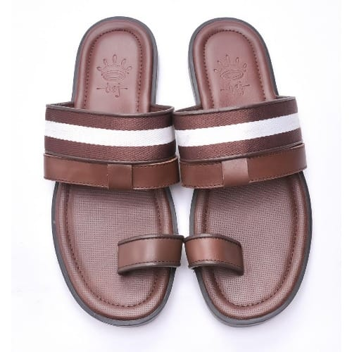 /G/r/Grosgrain-Slippers---Brown-5353720_4.jpg