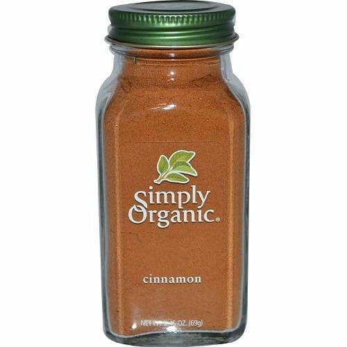 /G/r/Ground-Cinnamon-Powder-2-45-oz-Container-7542221.jpg