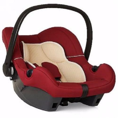 /G/r/Group-0-Ziba-Car-Seat-4912165_3.jpg