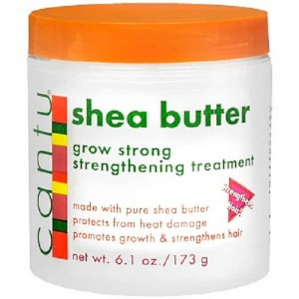 /G/r/Grow-Strong-Strengthening-Treatment-7749474_5.jpg
