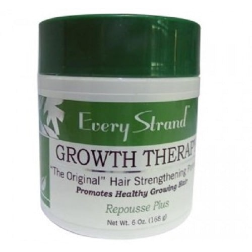 /G/r/Growth-Therapy-for-Hair---168g-4922263_8.jpg