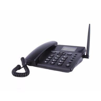 /G/s/Gsm-Dual-Sim-Desktop-Phone-For-Home-Office-Others-8045738_1.jpg