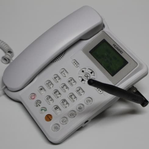 /G/s/Gsm-Table-Phone-For-Home-And-Office-7079738.jpg