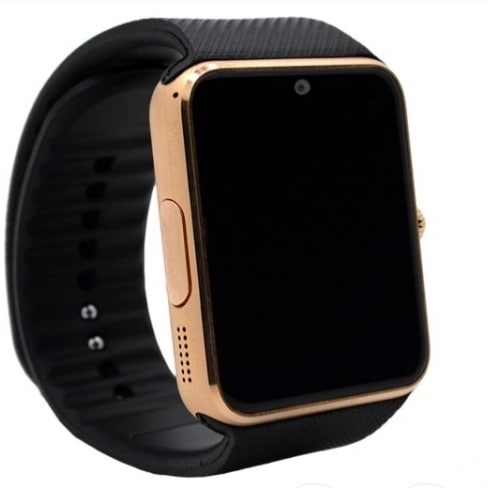 /G/t/Gt08-Android-Ios-Smart-Watch-7714892.jpg