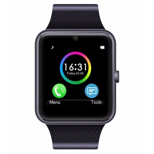 /G/t/Gt08-Smartwatch-7629792_1.jpg
