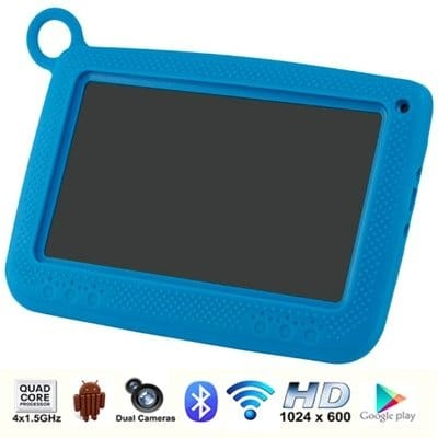 /G/t/Gtouch-Kid-s-Tablet-Case-Smartwatch---Blue-6419465_4.jpg