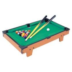 /G/u/Guangyu-Snooker-Table-7964905.jpg