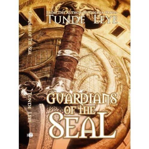 /G/u/Guardians-of-The-Seal-5210413.jpg
