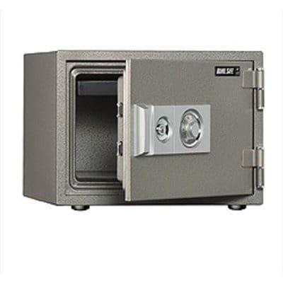 /G/u/Gubabi-Analog-Fireproof-Safe---SD-101-6694712_6.jpg