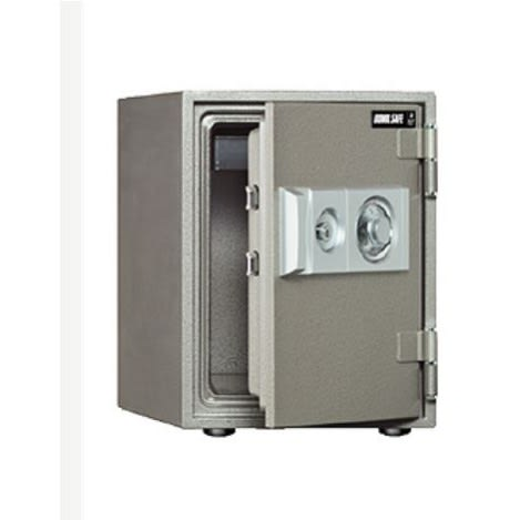 /G/u/Gubabi-Analog-Fireproof-Safe---SD-102T-7643405_2.jpg