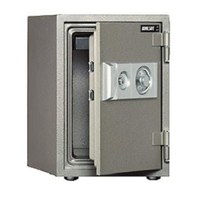 /G/u/Gubabi-Analog-Fireproof-Safe---SD-103T-6694633_4.jpg