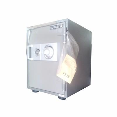 /G/u/Gubabi-Safe-Box-6900620_6.jpg