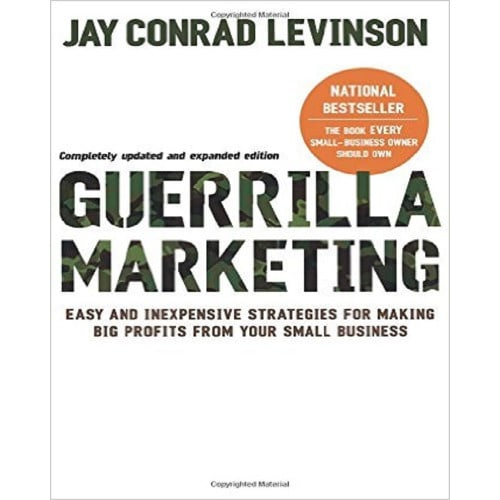 /G/u/Guerilla-Marketing-Easy-and-Inexpensive-Strategies-for-Making-Big-Profits-from-Your-Small-Business-6526030_1.jpg