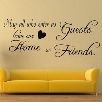 /G/u/Guests-Turned-Friends-Wall-Sticker-7560357_2.jpg