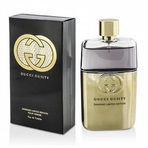 /G/u/Guilty-Diamond-Limited-Edition-Eau-De-Toilette-For-Him---90ml-6578699.jpg