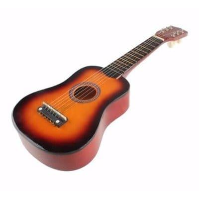 /G/u/Guitar-For-Kids---6-String-7512382.jpg